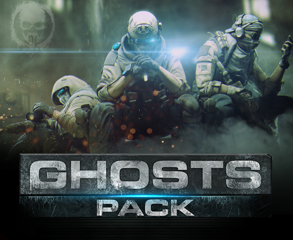 File:GHO Pack.png
