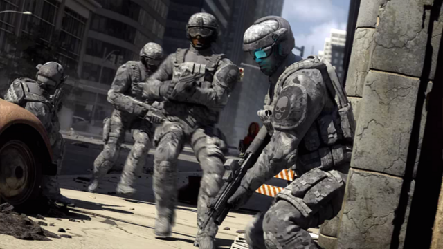 File:Ghost Recon Team in Mexico.png