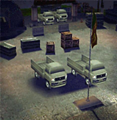 File:Loyalist trucks.png