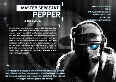 GRFS CharacterSheetPepper