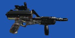 M960 ARC