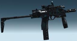 MP9-H C R6 art