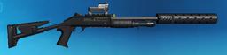 M1014 SD