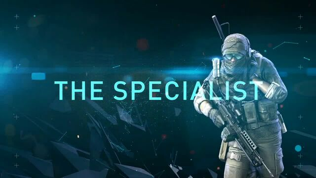 File:Specialist wp.jpg