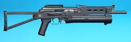 PP-19 SP