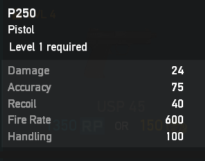 File:Level 1 P250.png