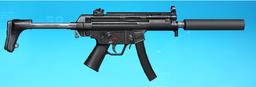MP5SD-N2