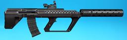 KPS-12 SD
