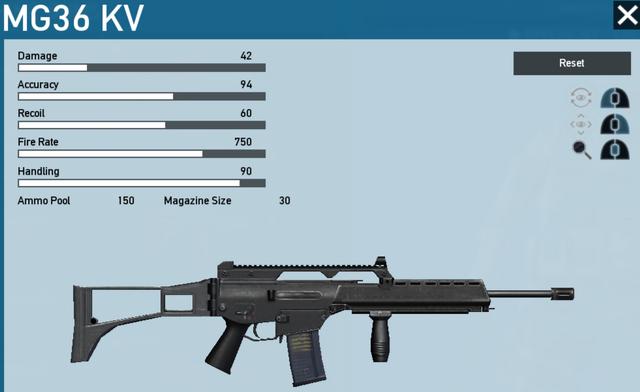 File:Level 25 MG36KV.png
