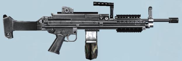 File:MG4.PNG