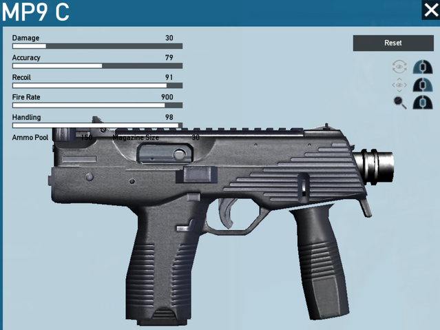 File:Level 25 MP9C.png