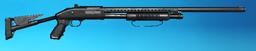 M500 SV