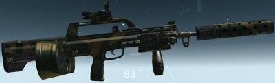 Type95 jgl art
