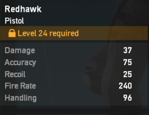 File:Level 24 Redhawk.png