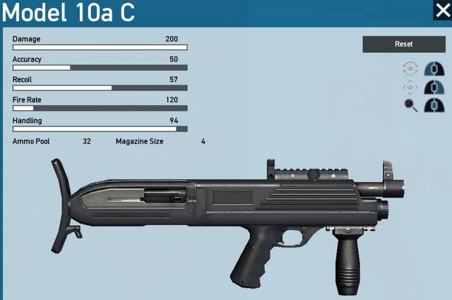 File:Level 25 Model10aC.png