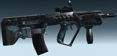 AR-21-H C R6 art