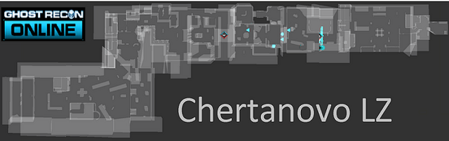 File:Chertanovo LZ Tactical Map5.png