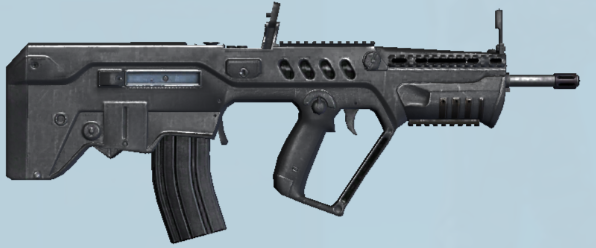 File:AR21.PNG