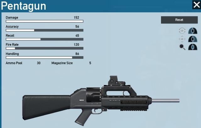File:Level 5 Trollgun.png