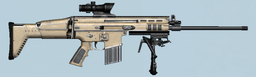 Mk16SV