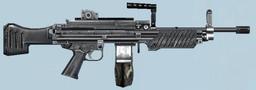 MG4SP
