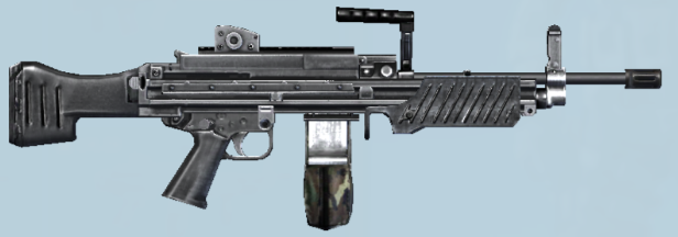 File:MG4SP.PNG