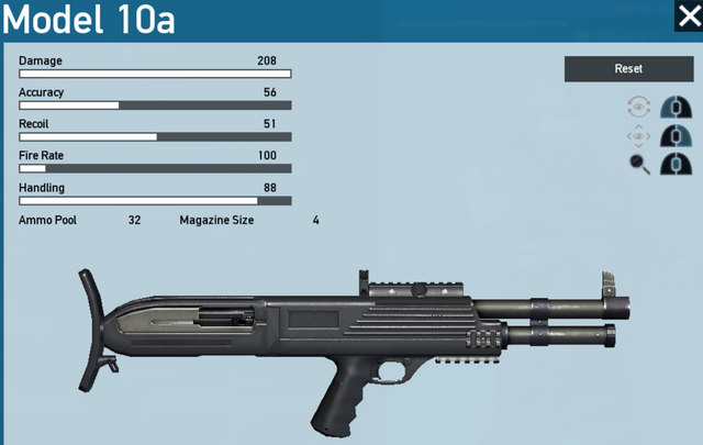 File:Level 25 Model10a.png