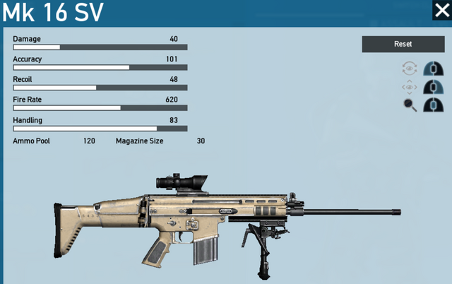 File:Level 10 Mk16SV.png