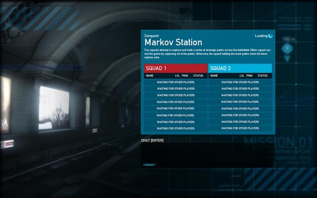 File:Markov Match Load mini.png