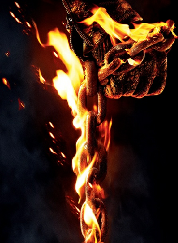 File:Chain poster.PNG