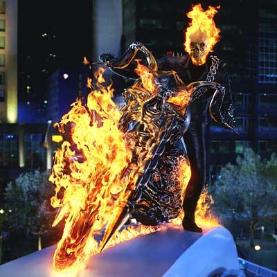 File:Ghost Rider thumb.jpg