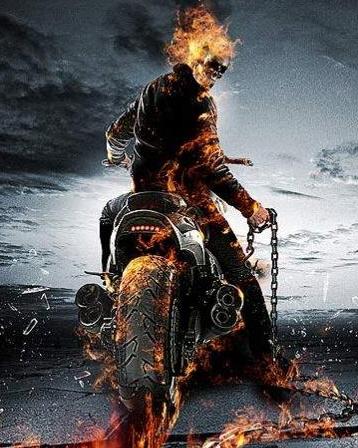 File:Rider.jpg