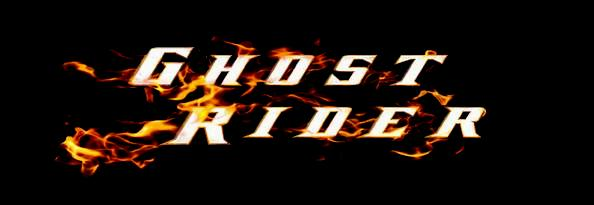 File:Ghost Rider logo.jpg