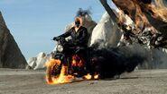 SoV Ghost Rider