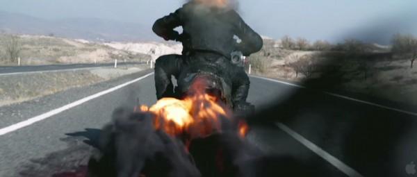 File:Ghost-Roder-2image-ghost-rider-spirit-of-vengeance-13.jpg
