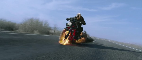 File:Ghost-Roder-2image-ghost-rider-spirit-of-vengeance-1.jpg