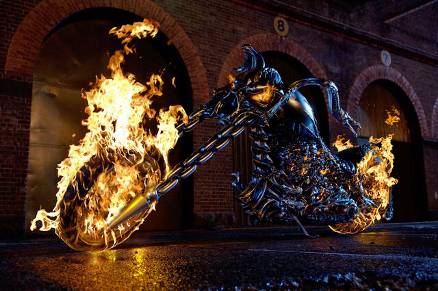 File:Hellcycle ghost rider.jpg