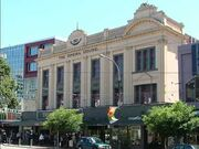 Wellington-nz-opera-house