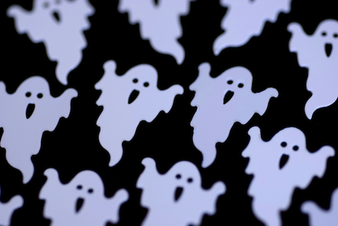 File:Wikia-Visualization-Main,ghosts.png