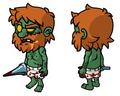 ZombieCafeZArthur.png