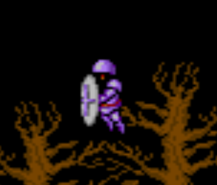 File:FlyingKnight.png