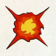 File:01 GQ2Fire.png