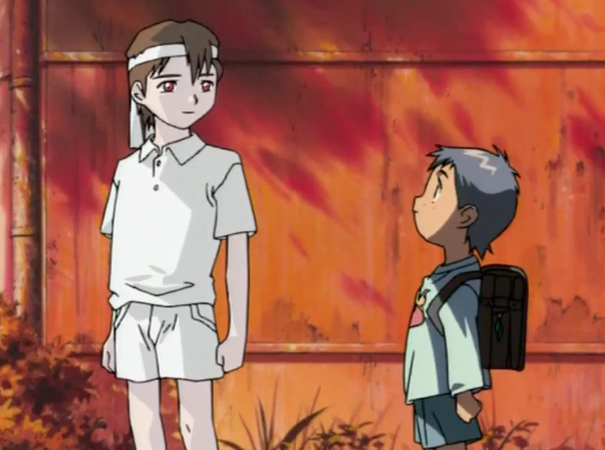 File:Keiichirou with Datto, episode 5 timestamp 12-19.png