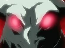 Datto, demon, episode 5, timestamp 19-53