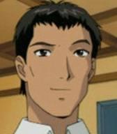 Reiichirou