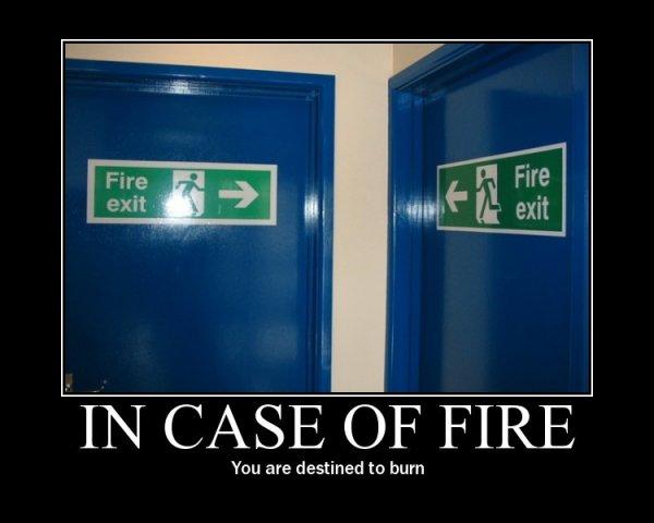 File:FIN CASE OF FIRE.jpg
