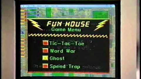 Ghostwriter Who Is Max Mouse Episode 4