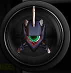 File:Armor dragon.png