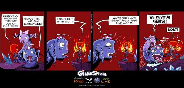 File:Episode 26 Gems! Again!.jpg