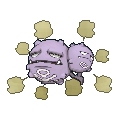 File:Weezing.png